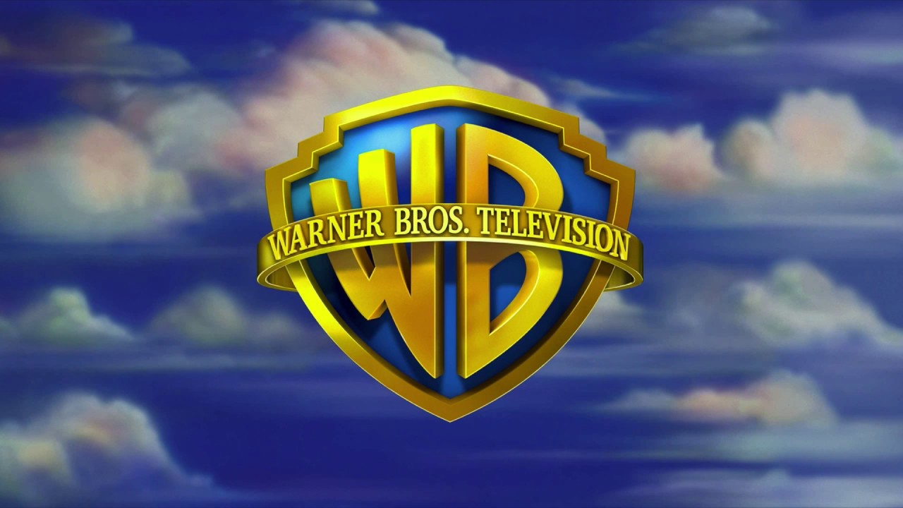 warner brothers Wb shop offers apparel, collectibles, accessories from harry potter, batman, the lord of the rings, movies and tv shows from warner archive, and more at wbshopcom.