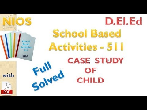 school based assignment In the school-based form of mentoring  couraging,though somewhat mixedthe p/pv random assignment impact evaluation of the.