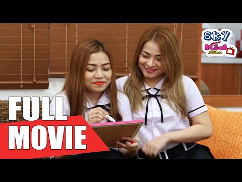 Baby Love Movie (2016)