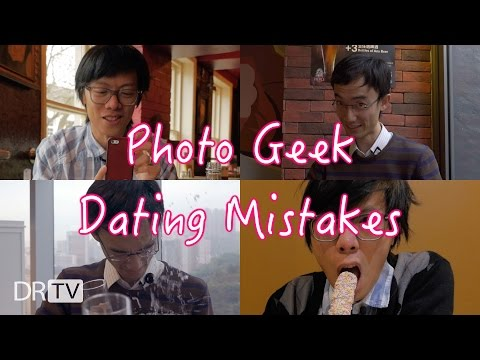 online dating photo mistakes