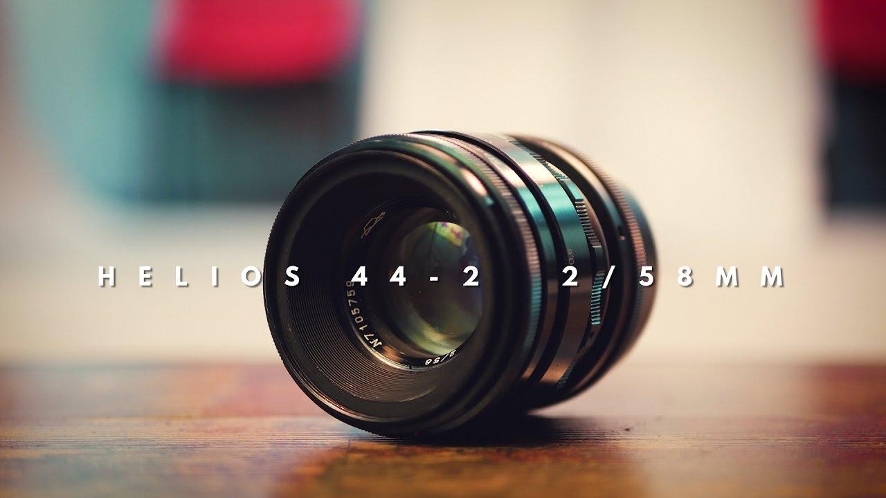 Интернет магазин по продаже объективов гелиос 44-2. Большой выбор объективов гелиос 44-2 под все современные фотокамеры: canon, nikon, sony,