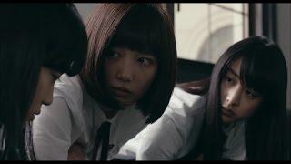 「死」にまつわる願望にとらわれた少女2人(本田翼、山本美月)の衝撃的...