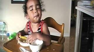 noodles - Nap