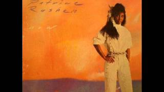 PATRICE RUSHEN - get off (you fascinate me) - 1984