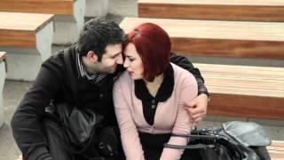 music video i love you anyway matt and josie minikus