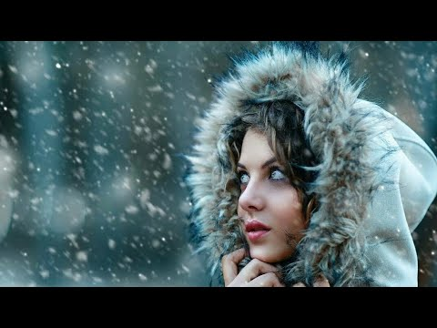 Alan Walker - Dreamer (Official Video)