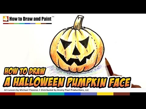 how-to-draw-a-halloween-pumpkin-face---art-for-kids-|-mat