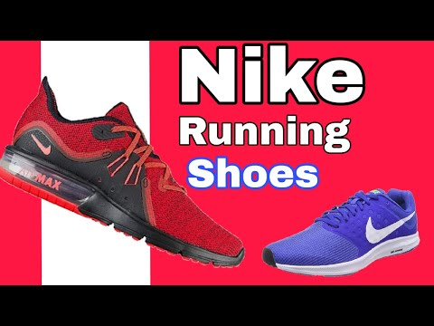 nike-running-shoes-||-running-shoes-||-amazon-running-shoes-||-amazon-nike-running-shoes||nike