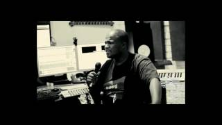 HHP aka Jabba Man Shares His Thoughts On The Current Sound of SA Hip Hop
