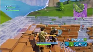 Free Style Dancing - Fortnite Battle Royale - humzzz187 mls-fullpull Duos