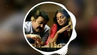 Grandmaster bgm malayalam mohanlal vijay yesudas b unnikrishnan