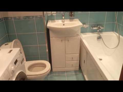 Видео Ремонт туалета видео