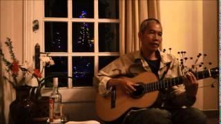 Ru Tình - Nhạc : Trịnh Công Sơn - minhduc nghêu ngao