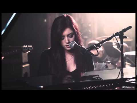 See You Again  - Against The Current (audio)