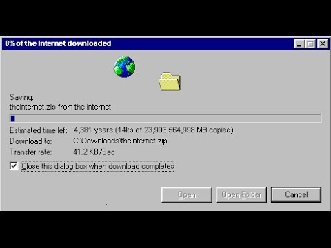 how-to-download-the-internet-for-free!-only-673tb!