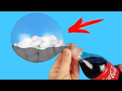 40 MAGIC TRICKS THAT YOU CAN DO
