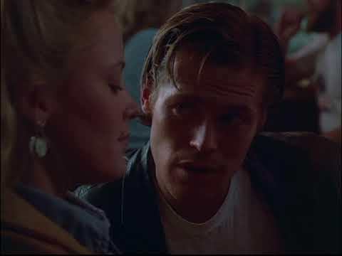 ROADHOUSE 66 - FULL MOVIE - 1984