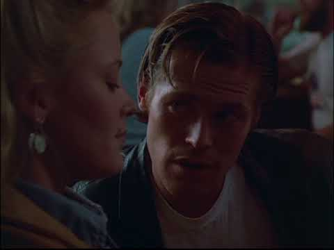 roadhouse-66---full-movie---1984