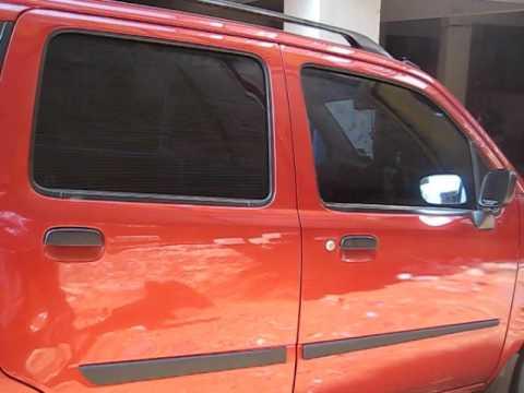 FIRBIRD CAR ACCESSORIES MANGALORE -POWER WINDOW UPMODULER CALL 9945142321