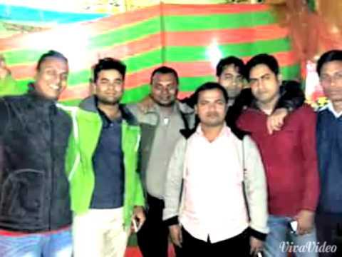 Raozan R R A C School & College 2001