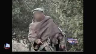 Delta Force commander explains how close they came to catching Osama Bin Laden thumbnail