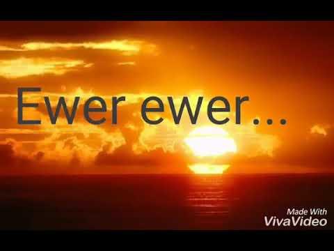 Download Lagu Ewer Ewer Gratis Cepat Mudah