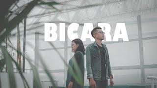 BICARA - The overtunes feat Monita tahela_cover by Billy & Sekar (Ruang 114)