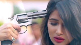 Ishq mera menu mod de   galliyan by Mickey singh  moving on   heartless  status video
