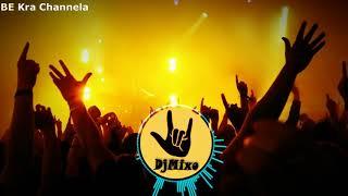 Baixar Banjo sound check Dj | DjMixo 🎧🎼
