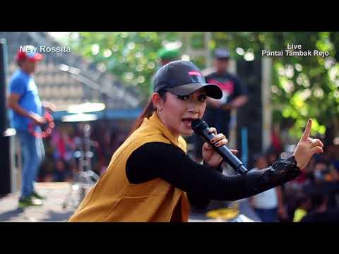 Download Lagu ratna antika goyang nasi padang - new rossita mp3