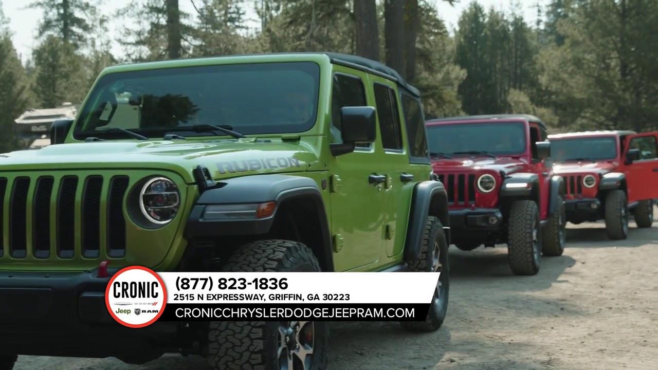 2019 jeep wrangler mcdonough ga jeep wrangler mcdonough ga [ 1280 x 720 Pixel ]