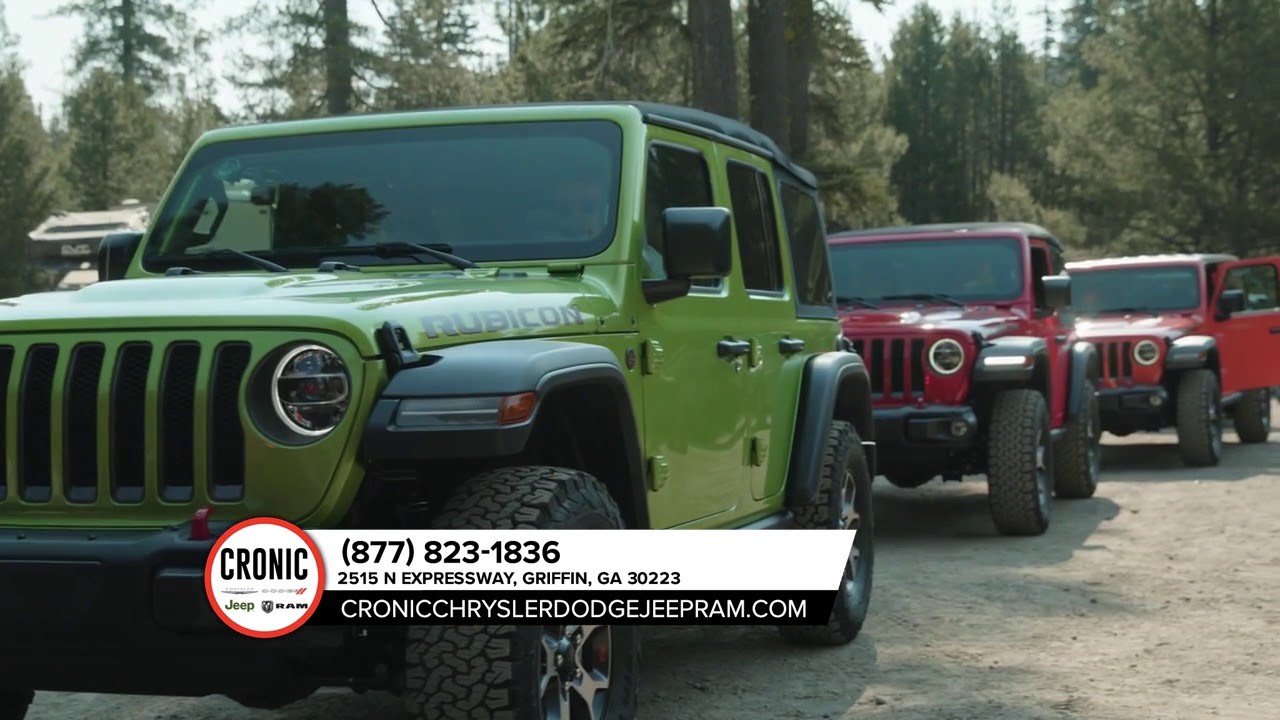 medium resolution of 2019 jeep wrangler mcdonough ga jeep wrangler mcdonough ga