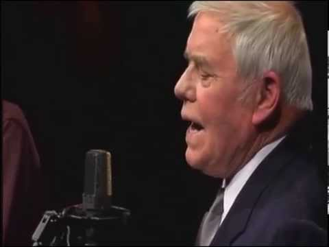 TOM T. HALL: I Love You Too