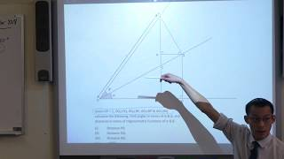 Introduction to Trigonometric Expansions (2 of 3: How do we derive them?)