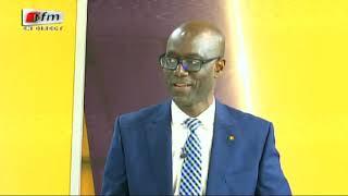 Thierno Alassane Sall sur les contrats pétroliers : Il faut retenir trois choses...