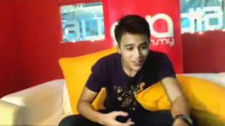 Video Gua Star Chat With Aliff Aziz - 19 Dec 2011 download MP3, 3GP, MP4, WEBM, AVI, FLV Juni 2018