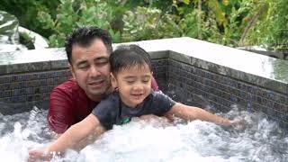 JANJI SUCI - Rans Family Goes To Bali  (15/12/18) Part 3
