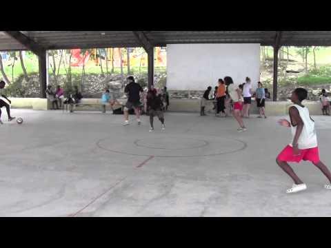 Wedner Delmonte highlight video