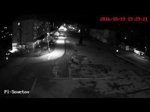 Страшнейшее ДТП в Кушве.