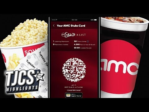 AMC A-List Membership Price Increase Coming - Is It Still Worth It?