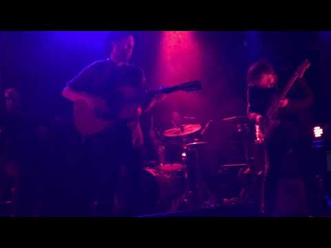 Brother - Hiss Golden Messenger Berkeley 9/26/18 Mp3