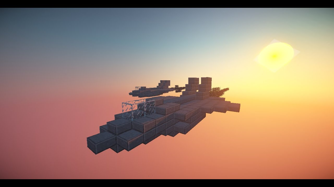 minecraft launcher download cracked 1.7.2