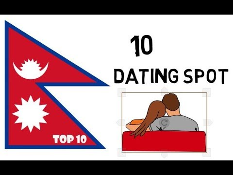dating places in ktm