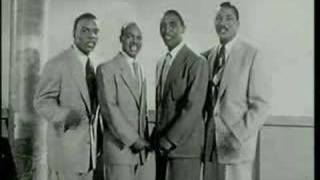 Delta Rhythm Boys - Dry Bones