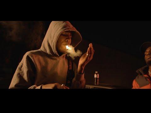 Youtube: Captaine Roshi – Attaque (Feat Key Largo) [CLIP OFFICIEL]