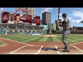 default - MLB The Show 17 Standard Edition - PlayStation 4 Standard Edition