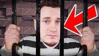 Die Wahrheit über den krassen Fortnite YouTuber BENEOS | 17 + 4 Fakten, die niemand kennt!