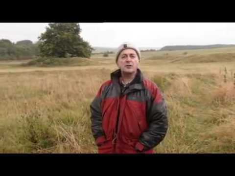 Time Team Digs  A History of Britain, Part 1   The Bronze Age