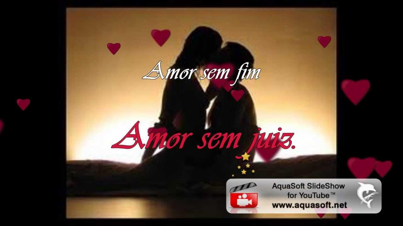 Video Mensagens De Amor: Www.amorsimplesmente.com