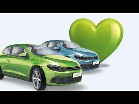 Car insurance quotes from &pound